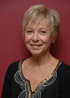 Kathy Dagg